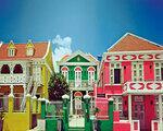 Scuba Lodge, Curacao - namestitev