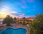 The Royal Sea Aquarium Resort, Curacao - namestitev