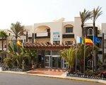 Sbh Hotel Royal Mónica, Kanarski otoki - all inclusive last minute počitnice