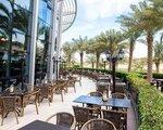 Novotel Abu Dhabi Gate, Dubaj - last minute počitnice