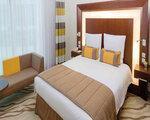 Novotel Dubai Al Barsha, Dubaj - last minute počitnice