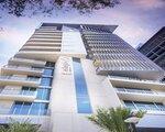 Aparthotel Adagio Abu Dhabi Al Bustan, Dubaj - last minute počitnice