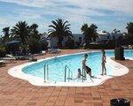 Casas Del Sol, Lanzarote - namestitev