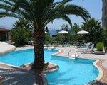 Tolon Holidays Hotel, Atene - namestitev