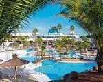Elba Lanzarote Royal Village Resort, Lanzarote - last minute počitnice