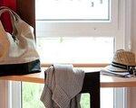 Ibis Muenchen City Sued Hotel, Munchen (DE) - namestitev