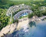 The Shells Resort & Spa Phu Quoc, Vietnam - last minute počitnice