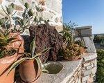 Aeolos Luxury Villas & Suites, Santorini - last minute počitnice