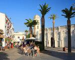 Fuerte Costa Luz, Sevilla - last minute počitnice