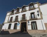 La Casa Grande Del Burgo, Malaga - last minute počitnice