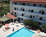 Arhodiko Hotel, Kreta - iz Dunaja last minute počitnice