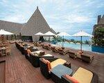 The Kuta Beach Heritage Hotel Bali - Managed By Accor, Bali - Kuta, last minute počitnice