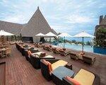 The Kuta Beach Heritage Hotel Bali - Managed By Accor, Bali - last minute počitnice