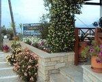 Hotel Thalina, Samos - namestitev