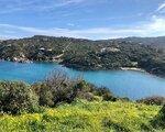 Residence Cristal Blu, Olbia,Sardinija - namestitev