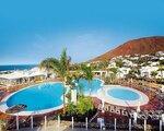 Labranda Alyssa Suite Hotel, Lanzarote - last minute počitnice