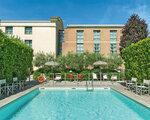 Hotel San Marco, Florenz - last minute počitnice