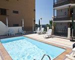 Apartamentos Tarahal, Gran Canaria - last minute počitnice