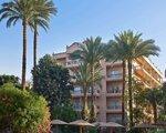 Pavillon Winter Luxor Hotel, Hurgada, Egipt - iz Graza last minute počitnice
