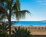 Hotel Ereza Mar, Kanarski otoki - last minute počitnice