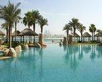 Sofitel Dubai The Palm, Sharjah (Emirati) - namestitev