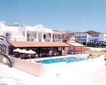 Eleni Hotel, Kos - last minute počitnice