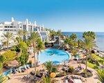 H10 Timanfaya Palace, Lanzarote - last minute počitnice