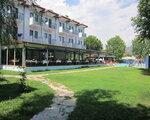 Aymes Hotel, Dalaman - namestitev