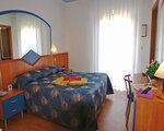 Hotel Toledo, Benetke - namestitev
