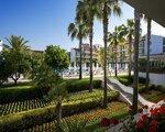 Barut B Suites, Turčija - iz Graza, last minute počitnice