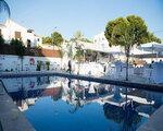 Chevy Hotel, Mallorca - last minute počitnice