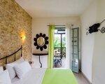 Angela Studios & Apartments, Heraklion (Kreta) - last minute počitnice