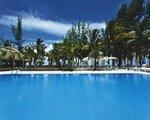 Hotel Riu Creole, Port Louis, Mauritius - namestitev