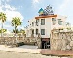 Nido Del Aguila Bungalows & Lara Apartamentos, Gran Canaria - namestitev
