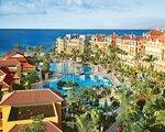 Sunlight Bahia Principe, Tenerife - Costa Adeje, last minute počitnice