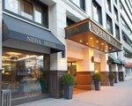 Nidya Hotel Galataport, Istanbul - last minute počitnice