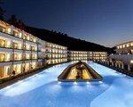 Thor Exclusive Hotel, Bodrum - namestitev