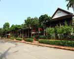 Luang Prabang (Laos), Burasari_Heritage