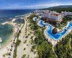 Bahia Principe Luxury Runaway Bay, Montego Bay (Jamajka) - namestitev