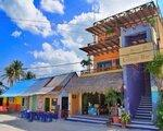 Arena Hotel, Cancun - namestitev