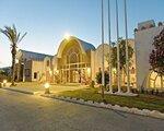 Dar Djerba Zahra, Djerba (Tunizija) - namestitev