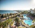 Hotel Beatriz Playa & Spa, Lanzarote - namestitev