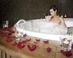 Hotel Kristal, Ljubljana (SI) - namestitev