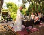 Luna Park Hotel, Barcelona - last minute počitnice