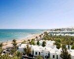 Apartamentos The Las Gaviotas, Lanzarote - namestitev