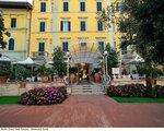 Grandhotel Tettuccio, Pisa - last minute počitnice