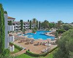 Palma de Mallorca, Inturotel_Azul_Garden