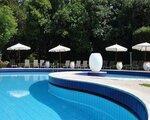 Villa Condulmer, Benetke - namestitev