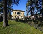 Villa Quaranta Tommasi Wine Hotel & Spa, Ancona (Italija) - namestitev