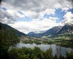Grand Hotel Imperial, Bolzano - namestitev